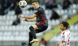 https://www.sportinfo.az/idman_xeberleri/dunya_futbolu/110365.html