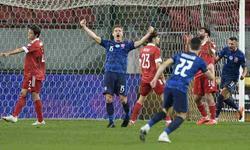 https://www.sportinfo.az/idman_xeberleri/dunya_futbolu/110364.html