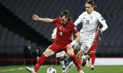 https://www.sportinfo.az/idman_xeberleri/dunya_futbolu/110363.html