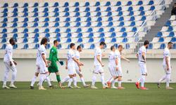 https://www.sportinfo.az/idman_xeberleri/sabah/110423.html