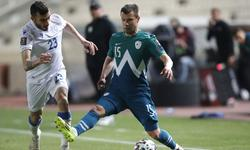 https://www.sportinfo.az/idman_xeberleri/dunya_futbolu/110367.html