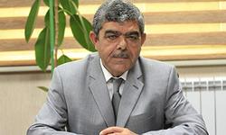 https://www.sportinfo.az/idman_xeberleri/sumqayit/110410.html
