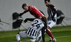 https://www.sportinfo.az/idman_xeberleri/premyer_liqa/110413.html