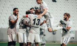 https://www.sportinfo.az/idman_xeberleri/turkiye/110419.html