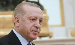 https://www.sportinfo.az/idman_xeberleri/sizden_bize/110440.html