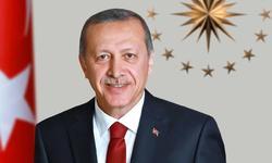 https://www.sportinfo.az/idman_xeberleri/sizden_bize/110436.html