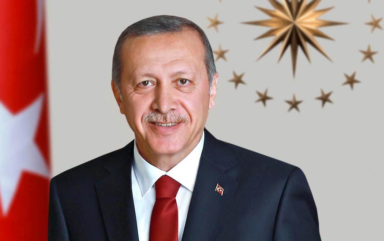 """Ərdoğan Şuşaya səfər edəcək: """"Biz heç bir zaman..."""""""