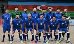 https://www.sportinfo.az/idman_xeberleri/futzal/110465.html