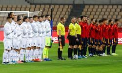 https://www.sportinfo.az/idman_xeberleri/dunya_futbolu/110464.html