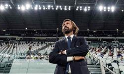https://www.sportinfo.az/idman_xeberleri/italiya/110514.html