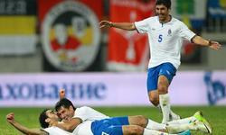 https://www.sportinfo.az/idman_xeberleri/musahibe/110476.html