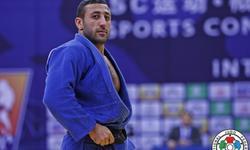 https://www.sportinfo.az/idman_xeberleri/cudo/110525.html
