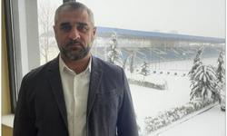 https://www.sportinfo.az/idman_xeberleri/azerbaycan_futbolu/110462.html