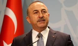 https://www.sportinfo.az/idman_xeberleri/sizden_bize/110486.html