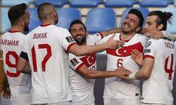 https://www.sportinfo.az/idman_xeberleri/turkiye/110522.html