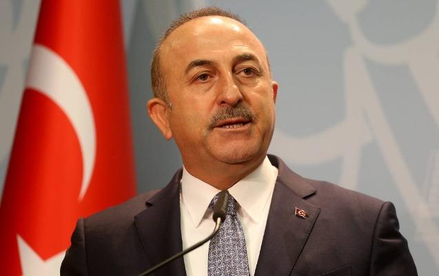 """""""Maneələr aradan qaldırılır, Azərbaycanla qardaşlığımız daha da güclənir"""""""