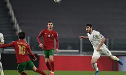 https://www.sportinfo.az/idman_xeberleri/sumqayit/110627.html