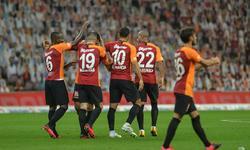 https://www.sportinfo.az/idman_xeberleri/turkiye/110564.html