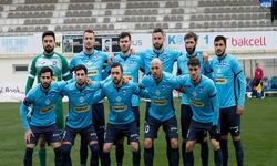 https://www.sportinfo.az/idman_xeberleri/zire/110599.html