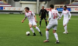 https://www.sportinfo.az/idman_xeberleri/kesle/110624.html