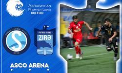https://www.sportinfo.az/idman_xeberleri/sebail/110620.html
