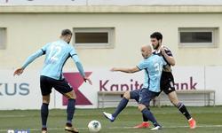 https://www.sportinfo.az/idman_xeberleri/zire/110588.html