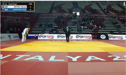 https://www.sportinfo.az/idman_xeberleri/cudo/110618.html