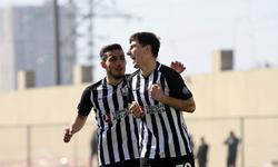 https://www.sportinfo.az/idman_xeberleri/1_divizion/110640.html