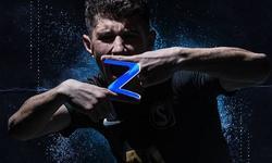 https://www.sportinfo.az/idman_xeberleri/sebail/110657.html