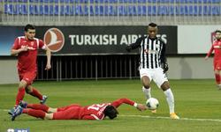 https://www.sportinfo.az/idman_xeberleri/kesle/110717.html