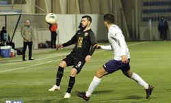 https://www.sportinfo.az/idman_xeberleri/sebail/110648.html