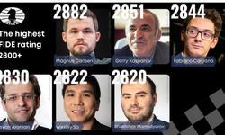 https://www.sportinfo.az/idman_xeberleri/sahmat/110696.html