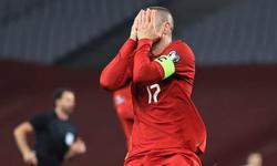 https://www.sportinfo.az/idman_xeberleri/turkiye/110643.html