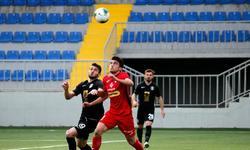 https://www.sportinfo.az/idman_xeberleri/zire/110719.html