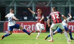 https://www.sportinfo.az/idman_xeberleri/italiya/110726.html