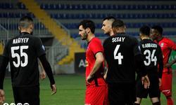 https://www.sportinfo.az/idman_xeberleri/zire/110734.html