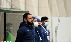 https://www.sportinfo.az/idman_xeberleri/zire/110739.html