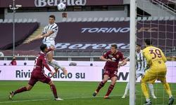 https://www.sportinfo.az/idman_xeberleri/italiya/110721.html
