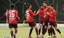 https://www.sportinfo.az/idman_xeberleri/1_divizion/110723.html