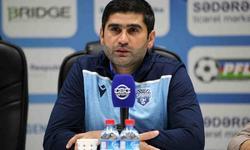 https://www.sportinfo.az/idman_xeberleri/sabah/110789.html