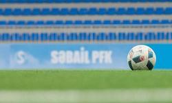 https://www.sportinfo.az/idman_xeberleri/sebail/110741.html