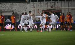 https://www.sportinfo.az/idman_xeberleri/turkiye/110722.html