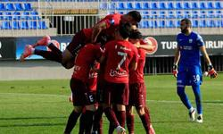 https://www.sportinfo.az/idman_xeberleri/sumqayit/110862.html