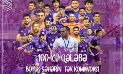 https://www.sportinfo.az/idman_xeberleri/sumqayit/110856.html