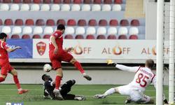 https://www.sportinfo.az/idman_xeberleri/kesle/110870.html