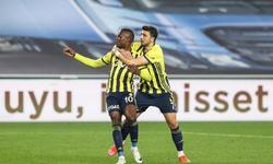 https://www.sportinfo.az/idman_xeberleri/turkiye/110886.html