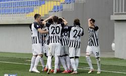 https://www.sportinfo.az/idman_xeberleri/premyer_liqa/110928.html