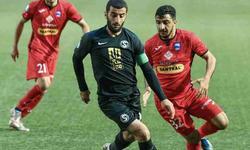 https://www.sportinfo.az/idman_xeberleri/sebail/110899.html