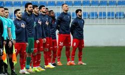 https://www.sportinfo.az/idman_xeberleri/zire/110932.html