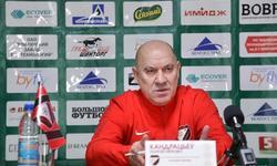 https://www.sportinfo.az/idman_xeberleri/milli_komanda/110930.html